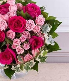 livraison bouquet de roses caprice de fleurs
