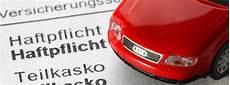versicherung auto wechsel der kfz versicherung und worauf dabei achten
