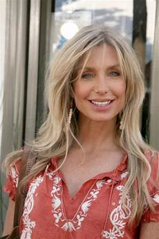 30 best long hairstyles for women over 50 hairstyles update
