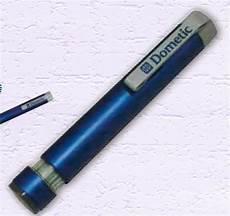 dometic gaschecker gc 100 dometic gaschecker gc 100 f 252 r stahl u aluflaschen
