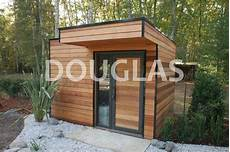 abri de jardin de luxe mobilier de jardin sur