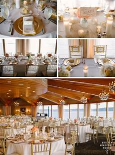 seattle wedding at the edgewater hotel stephanie and