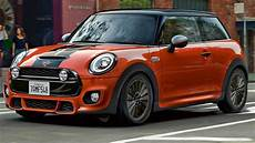 mini cooper rs 2018 mini cooper at a price of rs 29 70l onward launch