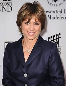 top 15 dorothy hamill haircuts and hairstyles hairdo hairstyle