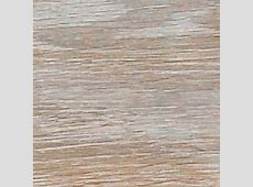"Amtico Wood Limed Wash Wood 4 1/2"" x 36"" Vinyl Flooring"
