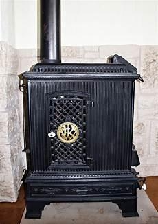 Free Photo Heating Oven Historically Free Image On
