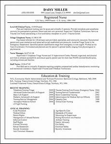 professional resume exles nursing quotes quotesgram