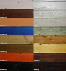 Holz Behandeln Aussen - terrassendielen streichen mit holzlasur oder terrassen 246 l