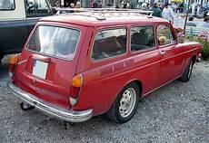 Variant Volkswagen