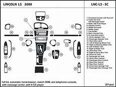 security system 2005 lincoln ls lane departure warning 2006 lincoln ls manual transmission schematic 2003 2004 2005 2006 lincoln ls v8 3 9