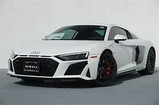 2020 audi r8 for sale in houston tx audi houston
