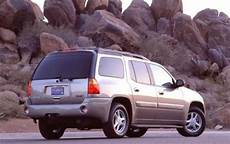 car engine repair manual 2003 gmc envoy xl spare parts catalogs 2003 gmc envoy xl vin 1gkes16sx36118755 autodetective com