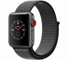 protection apple serie 3 buy apple series 3 cellular 42 mm free delivery