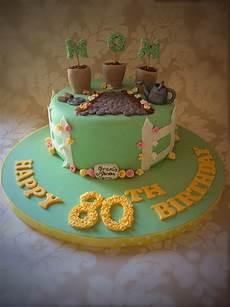 Ideas Cake by 80th Birthday Cakes