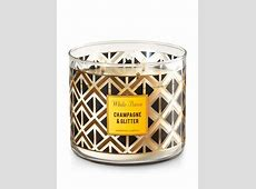 bath and body candle sale december 2020