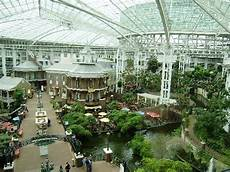 living at gaylord opryland resort picture of gaylord opryland resort convention center