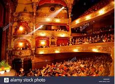opera house belfast seating plan grand opera house belfast seating plan seating plan