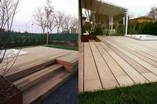 pavimenti in legno esterni fornitura posa in opera pavimenti in legno per esterni
