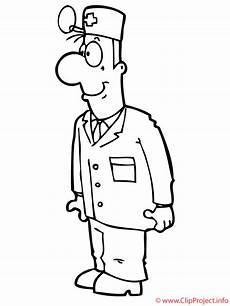 Einfache Malvorlagen Kostenlos Arzt Einfache Malvorlagen Kostenlos