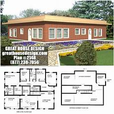 icf house plans contempoary icf house plan 2148 toll free 877 238 7056