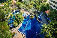 the royal paradise hotel spa patong thailand hotel deals