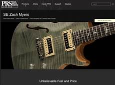 prs metal the absolute best prs guitar for metal and rock guitar chalk