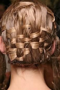 flirty braided hairstyle ideas