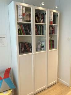 ikea billy oxberg billy oxberg home office in 2019 billy bookcase hack ikea bookcase ikea billy