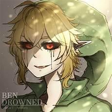 Ben Und Malvorlagen Wattpad Ich Will Dich Nur Einmal Wiedersehen Ben Drowned X Reader