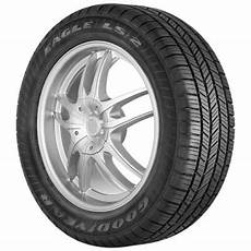 goodyear eagle ls2 goodyear eagle ls 2 p275 55r20 big o tires carries the