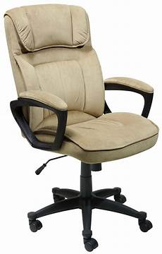 what is the best office chair for lower back relieve neck and back