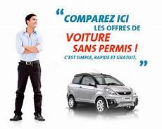 comparateur assurance voiture 1er comparateur d assurance de voiture sans permis