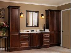 Lowes Bathroom Remodeling Ideas Beautiful Lowes Bathroom Remodel Ideas Gallery Home