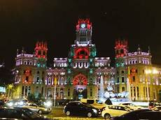 weihnachten in spanien top things to do for in madrid