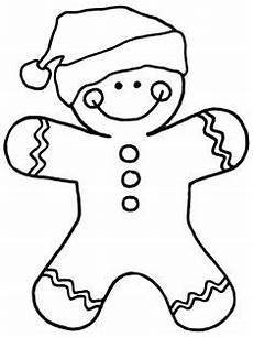 Malvorlagen Winter Jung Die 10 Besten Bilder Zu Malvorlagen Weihnachten