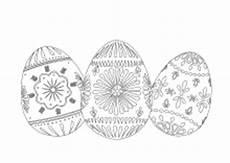 Malvorlagen Ostern Erwachsene Ausmalbilder Ostern Osterhase Ostereier Kinder Malvorlagen
