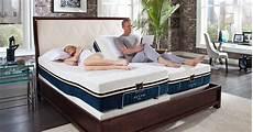 best mattress for the elderly memory foam talk