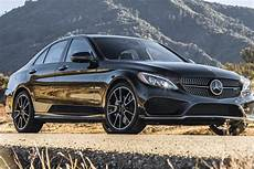mercedes classe 2018 2018 mercedes c class ny daily news