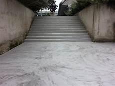 cemento autolivellante per pavimenti prezzi pavimenti in resina industriali e civilipavimenti in