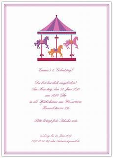 einladungskarten kindergeburtstag text einladungskarte kindergeburtstag einladung zum paradies
