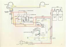 Bobcat 873 Wiring Diagram