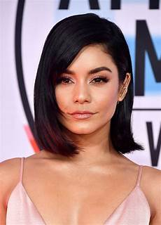 images of bob hairstyles blunt bob haircut haircut ideas instyle