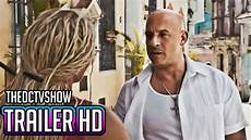 Fast And Furious 8 Fate Of The Furious International