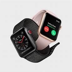 iphone 8 ohne vertrag apple 3 und appletv 4k im
