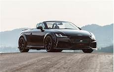 abt turn audi tt into r8 spyder with tt rs r roadster