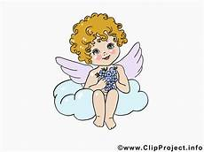Ausmalbilder Kostenlos Ausdrucken Engel Engel Vorlagen Zum Ausdrucken Kostenlos Erstaunlich Engel