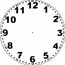 Ausmalbilder Uhr Mit Zeiger Konstruktionen Berechnungen Und Zeichnungen 187 Zifferblatt