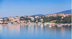 Porto Vecchio Locations Vacances Maisons Etc Abritel