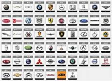 汽车品牌大全 春哥也编程 博客园