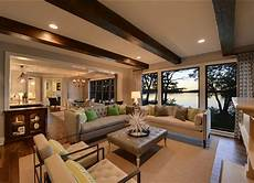 home decor interiors lake home with beautiful interiors home bunch interior